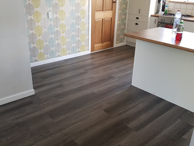 Grey-Oak-Kitchen